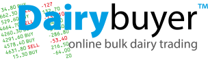 dairy-buyer-logo2