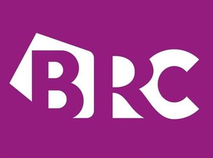 78658_rsz_brc_new_logo