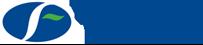 Fayrefield Foods Logo